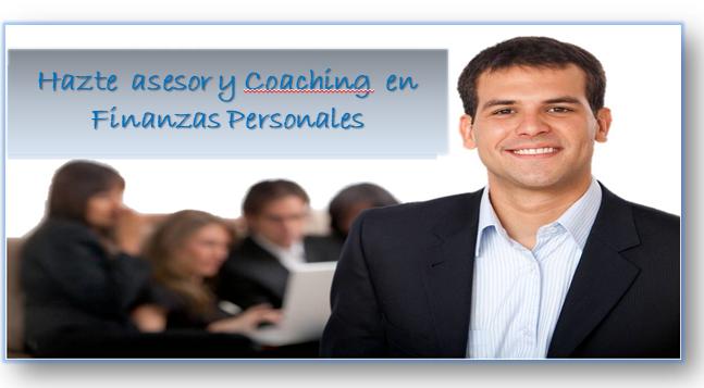 asesor en coaching