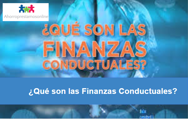 conductuales