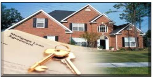 origen de la hipoteca