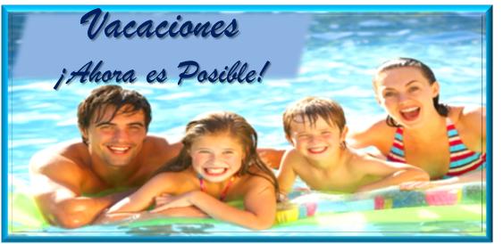 vacaciones a bajo costo