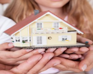 Colombia facilita subsidio para vivienda