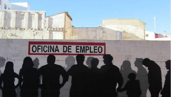 Ayudas Económicas Para Desempleados