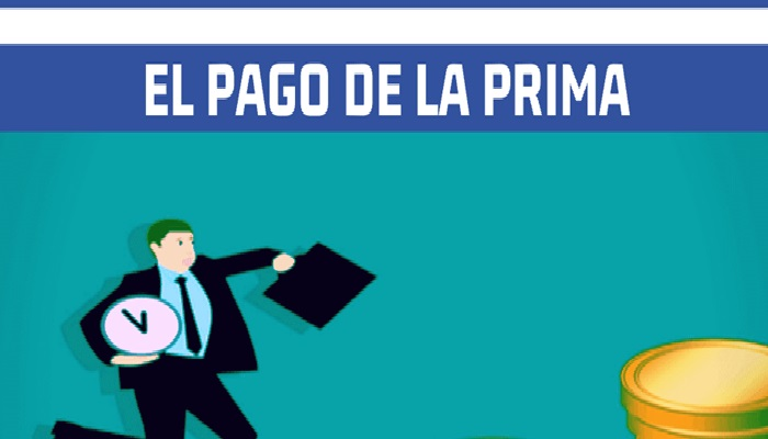 Gobierno Nacional Extiende Ayuda Para El Pago De La Prima